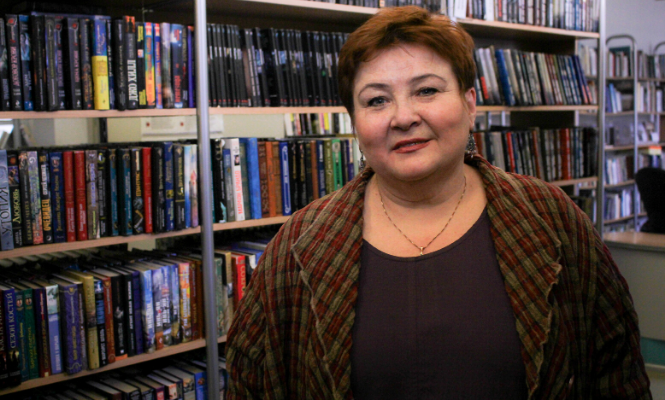 Валентина Бондарева, психолог, коуч
